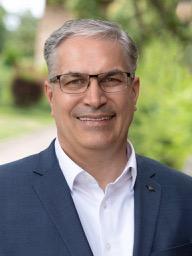 Abbildung von Dirk Hürtgen