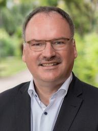 Abbildung von Günter Jäger