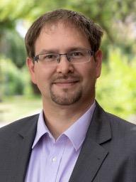Abbildung von Frank Gürth