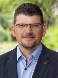 Abbildung von Dr. Hans-Rainer Wollseifen
