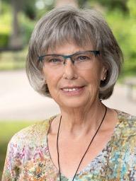 Abbildung von Helga Schmidt